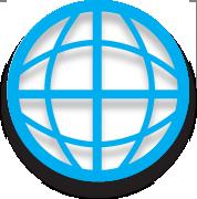 pg4-globe